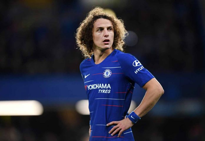 Five Chelsea Players Who Have Been Offered Lifeline By Transfer Ban