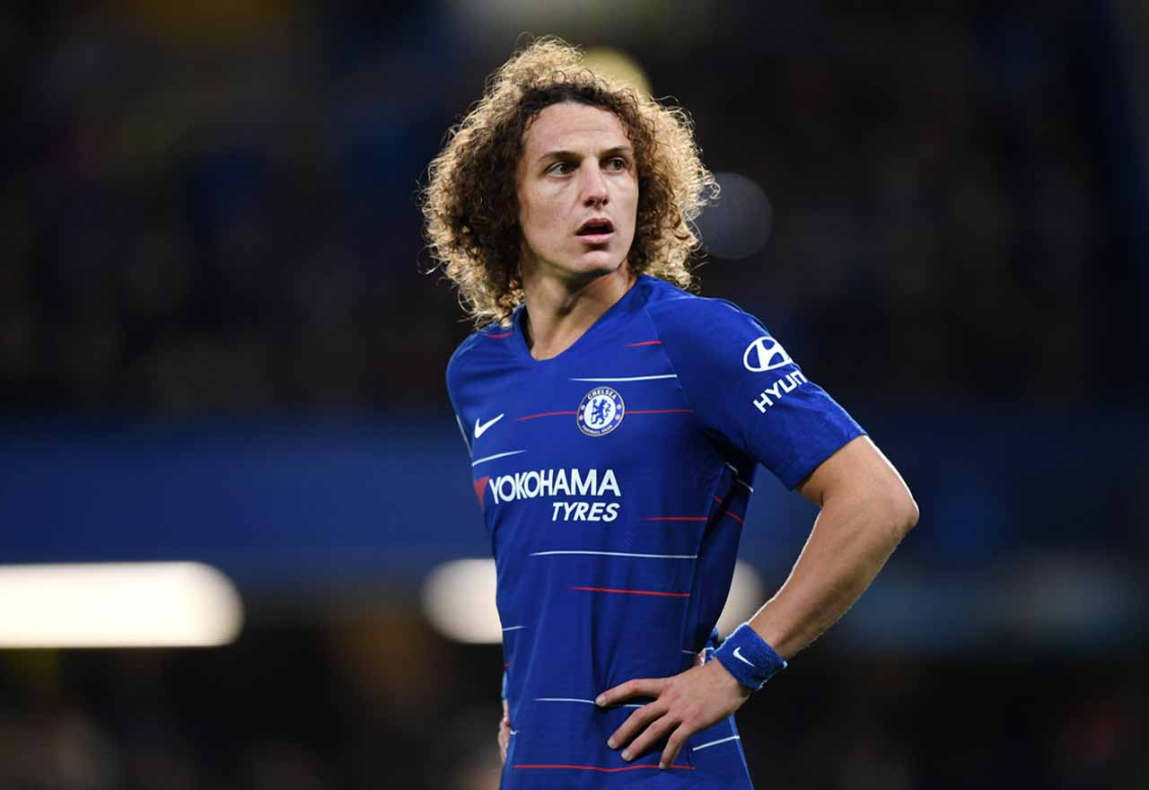 Arsenal squad have a future coach with them