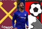 Loftus Cheek