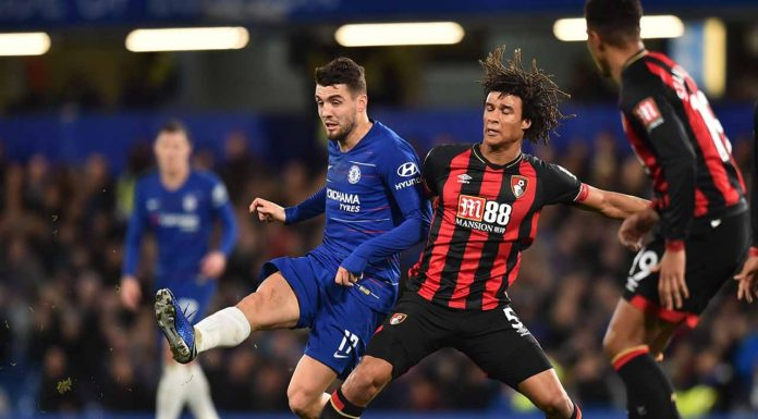 Poll Results: Some Chelsea fans give their verdict on potential Zaha and Ake arrivals