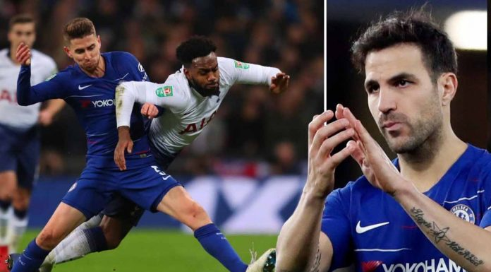 'NOT EVEN CLOSE' – Chelsea fans reignite midfield debate – but is it too late""