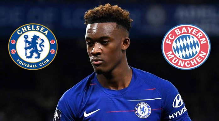 Transfers: Chelsea's valuation met by Bayern, youngster has BIG decision to make