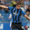 Mario Pasalic On Loan At Atalanta