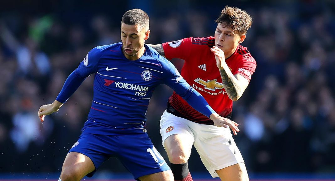 Maurizio Sarri slams 'confused' Chelsea players after Man Utd defeat