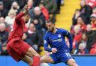 Eden Hazard Liverpool 9897