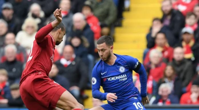 Chelsea should have the edge over tired Man United as punishing run ends
