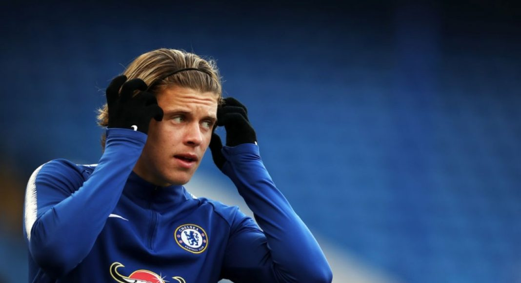 This Chelsea loan army star is making his breakout from the shadows