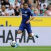 Pedro Rodriguez Chelsea