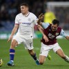 Burnley Fc V Chelsea Fc Premier League 1572250280