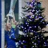 Stamford Bridge Christmas
