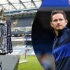 Frank Lampard premier league