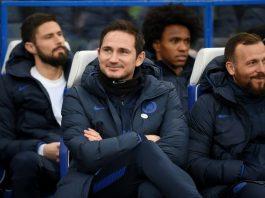 0 Lampard