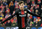 Kai Havertz 343