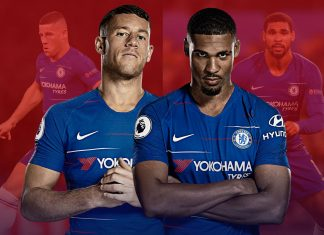 Skysports Ross Barkley Ruben 4443442