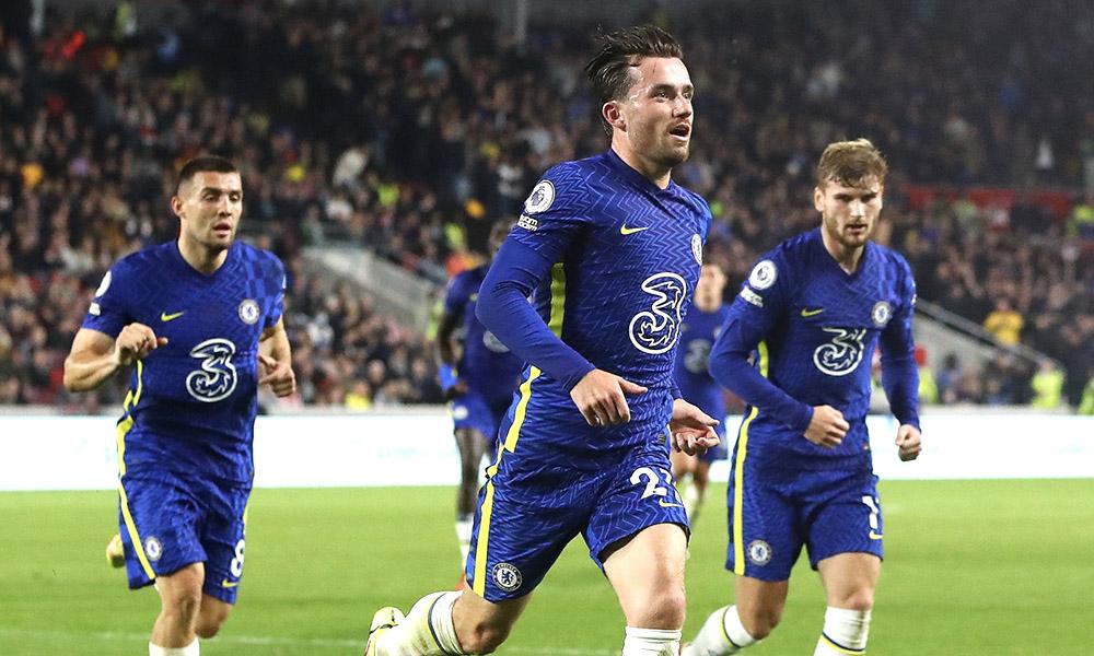 Brentford 0-1 Chelsea – Five Key Takeaways – Talk Chelsea